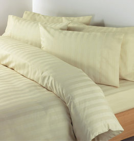 SET OF SHEETS