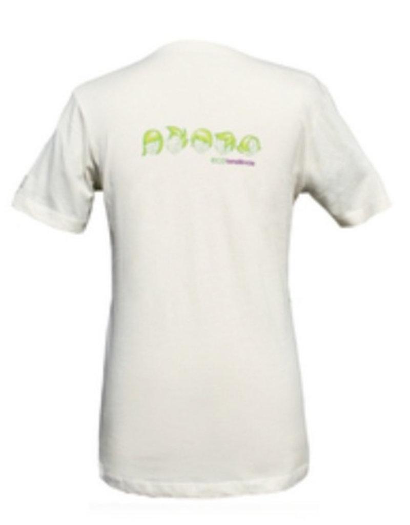 Cooliflower man shirt.