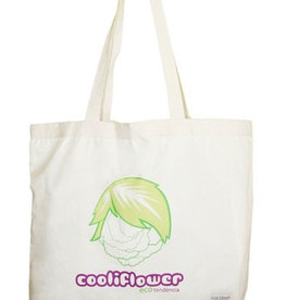 COOLIFLOWER BAG