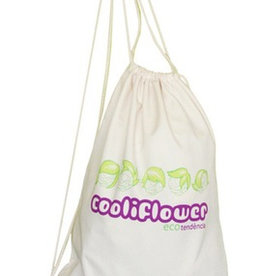 COOLIFLOWER BACKPACK