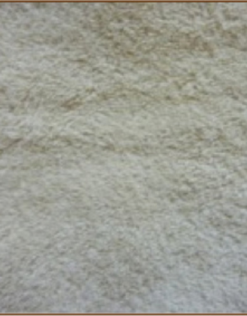 towel fabric ecru OCCGuarantee  Essential  450grs.