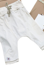 Baby sport pants. size 6, 12, 18, 24, 36, 48 months.