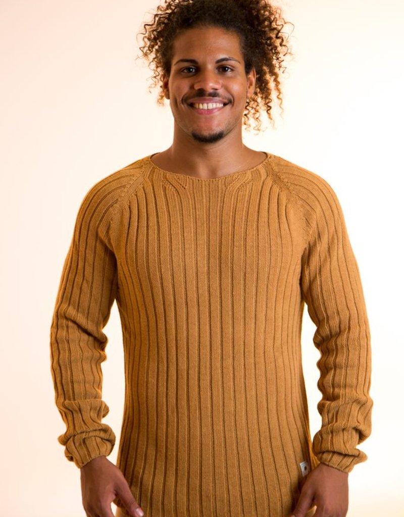 Man sweater