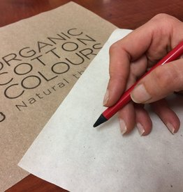 Papel OCCGuarantee