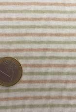 rib jersey 3 stripes OCCGuarantee 200grs.
