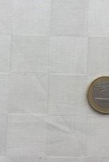 SARGA CUADROS OCCGuarantee Essential 137GRS.