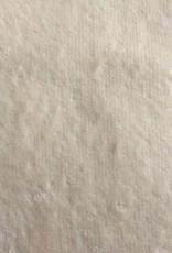 Towel fabric ecru OCCGuaranteeå¨  Essential 550grs.