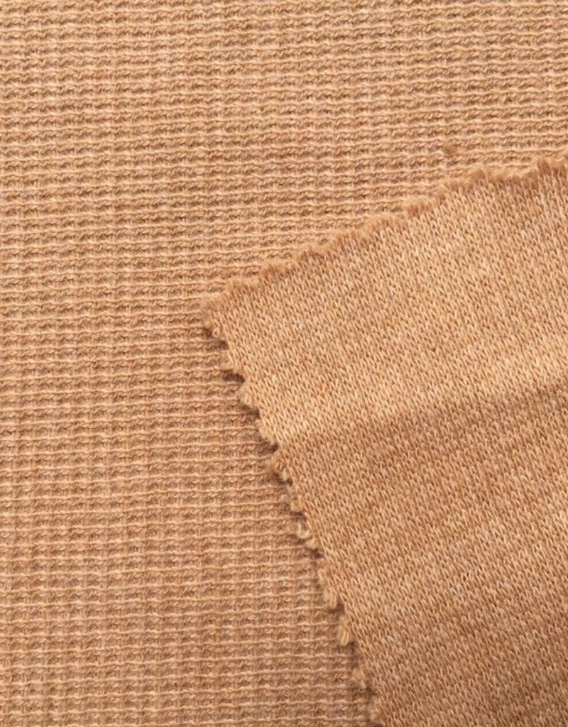 square weave brown OCCGuaranteeå¨  200grs