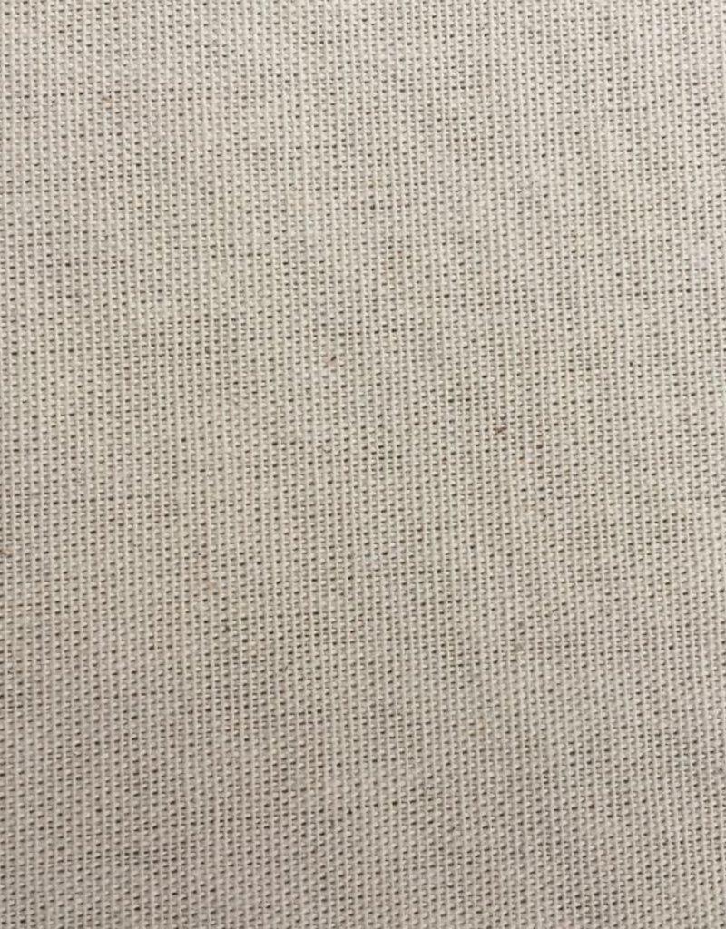Medium canvas ecru OCCGuaranteeå¨  Essential  220grs.