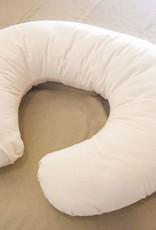 Nursing for pillow