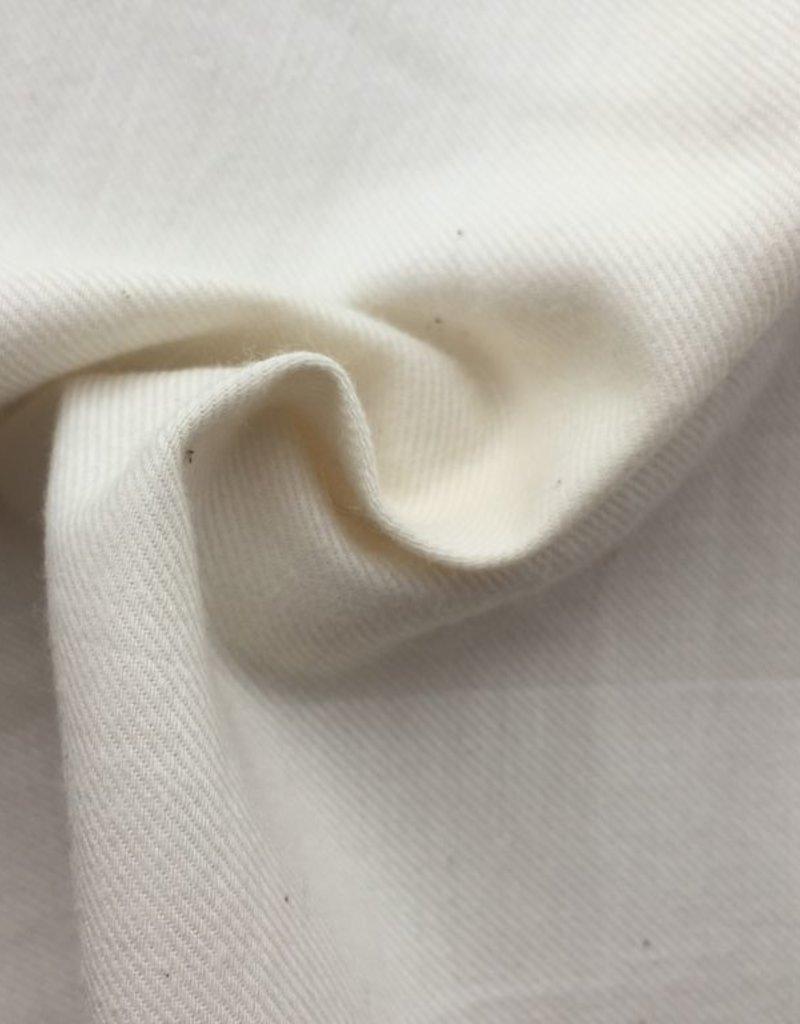 Futonbag percale cover.