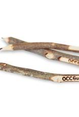 Pensil artisan