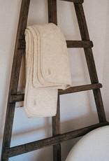 Big towel 100x160cm.