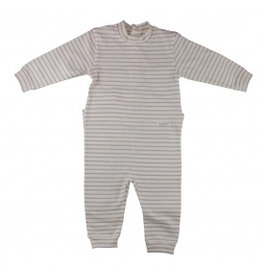BABY PAJAMAS FOOTLES