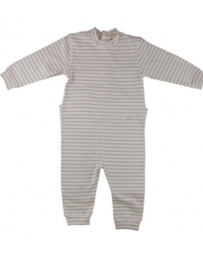Baby pajamas footless. Sizes 12 - 18 months