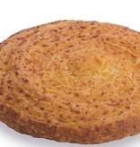 Kaasfrisbee