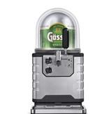 Gösser - 8L Sodček