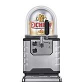 Eichhof Braugold 8L Barril