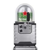 Heineken 8L Barril