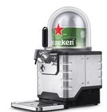 Heineken 8L Fass
