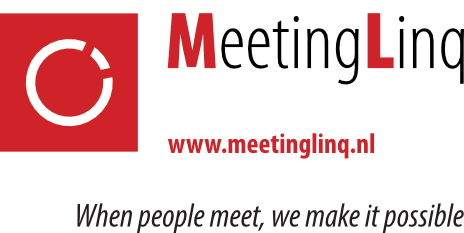 meeetinqlinq logo