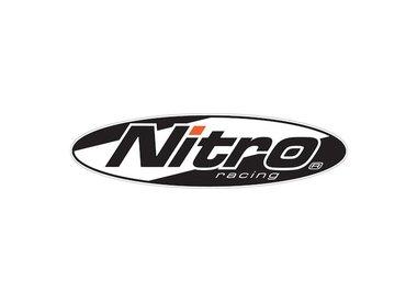 NITRO RIDER