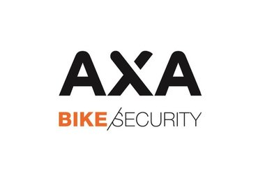 AXA SECURITY