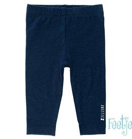 Feetje Legging uni Dots & Bows