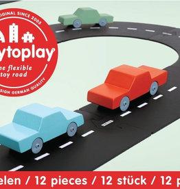 Waytoplay Ringweg 12 delig