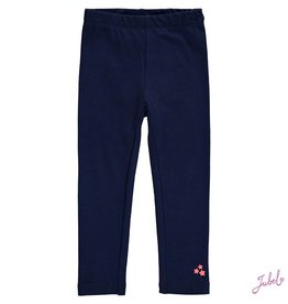 Jubel Legging uni Cheer - Marine
