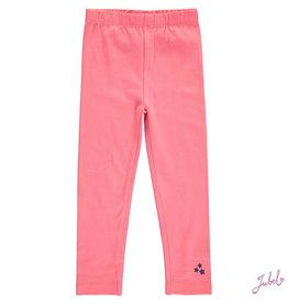 Jubel Legging uni Cheer - Roze