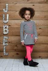 Jubel Legging uni City