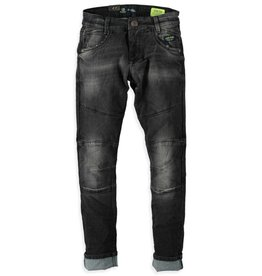 Cars Kids Broek GASPAR LC Denim