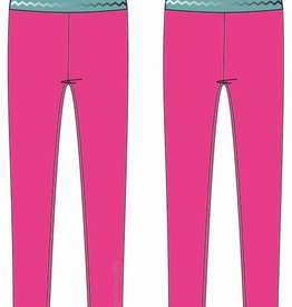 Quapi Legging Genine (Lollipop)