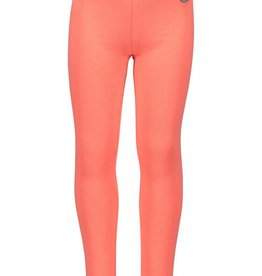 B. Nosy Girls fluo legging with m Mandarin