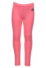 B. Nosy Girls fluo legging with m cupcake
