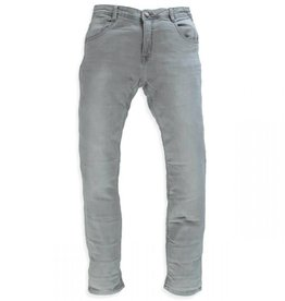 Cars Kids Broek PRINZE Sweat Denim Grey Used