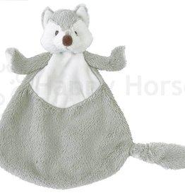 Happy Horse Fox Felix Tuttle
