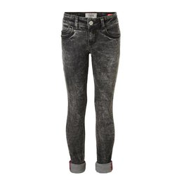 Cars Kids Broek TIPOZA LC Denim