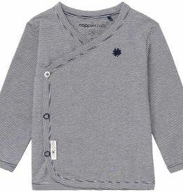 Noppies T-Shirt Longsleeve Smal