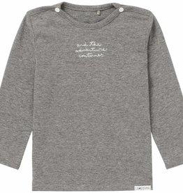 Noppies T-Shirt Longsleeve Puck