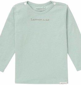Noppies T-Shirt Longsleeve Chris