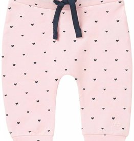 Noppies Joggingbroek Neenah Light Rose