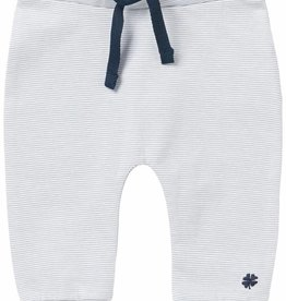 Noppies Joggingbroek Nola