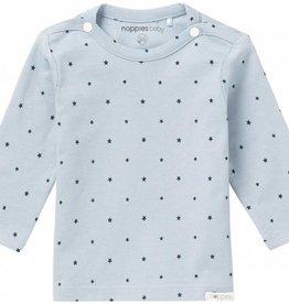 Noppies T-Shirt Longsleeve Novara