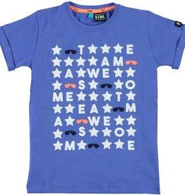 B' Chill T-Shirt Bastiaan