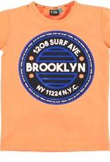 B' Chill T-Shirt Florian