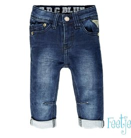 Feetje Blue jog denim slim fit