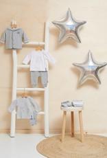 Feetje Broek uni Little Star