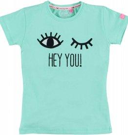 O' Chill T-Shirt Frederieke